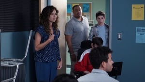 Speechless: 2×2