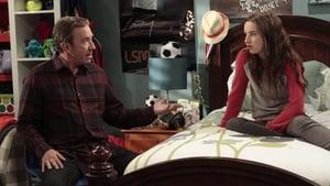 Last Man Standing Season 3 :Episode 2  Driving Lessons