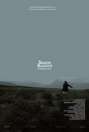 Banshee Blacktop (2016)