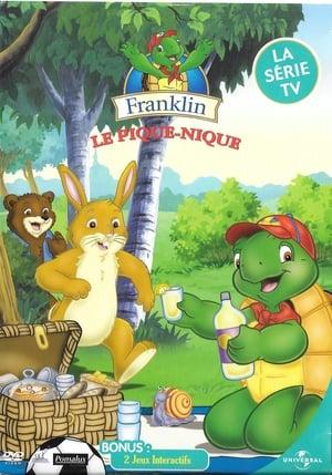 franklin - Le pique nique