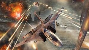 Captura de Top Gun (Ídolos del Aire)
