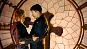 Doctor Who Season 1 :Episode 9  The Empty Child (1)