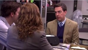 The Office (US) 5X22 Online Subtitulado