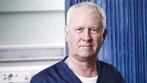 Casualty Season 34 :Episode 12  Episode 12