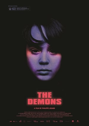 Les démons stream online