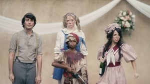 Another Period saison 1 episode 10