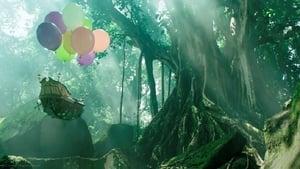 Captura de Minuscule 2: Mandíbulas del fin del mundo (2019)