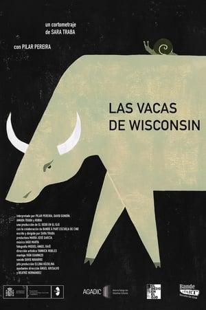 Las Vacas de Wisconsin (2016)