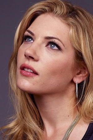 Katheryn Winnick profile image 2