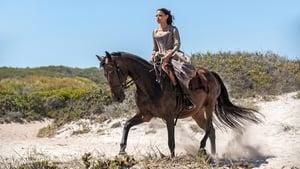 Black Sails 4. Sezon 6. Bölüm izle