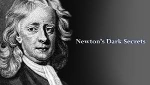 Newton's Dark Secrets