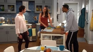 Happy Together: 1×1