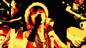 Acoustic LIVE DVD Collection -Falcom x jdkTV-