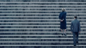 The Post (2018) Watch Online Free