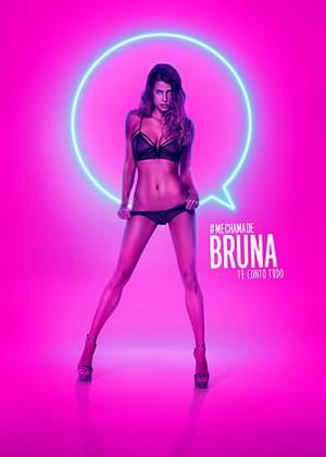 Call Me Bruna