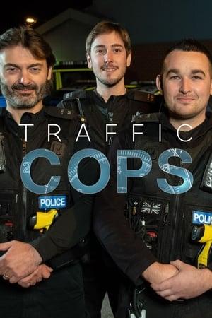 Traffic Cops (2018)