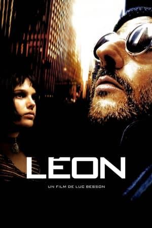 Télécharger Léon ou regarder en streaming Torrent magnet