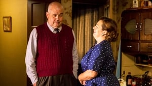 Call the Midwife Season 7 Episode 5