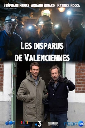 Les disparus de Valenciennes