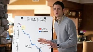 Silicon Valley Season 1 : Signaling Risk