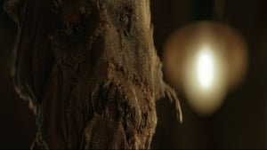 Captura de Batman Begins