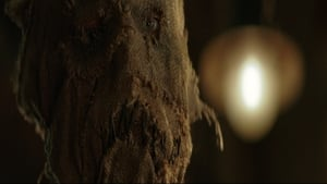 Captura de Batman Inicia (Batman Begins)
