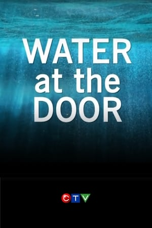 Water at the Door: The High River Flood