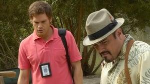 Dexter saison 4 episode 7