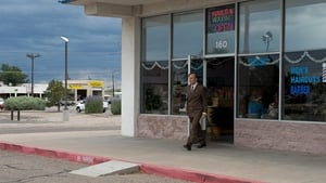 Better Call Saul Saison 2 Episode 1