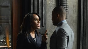 Scandal Season 3 : It's Handled