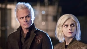 Episodio TV Online iZombie HD Temporada 3 E13 En busca de don cerebro (2)