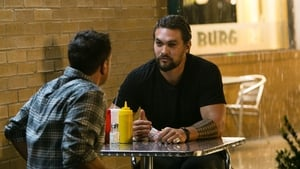 The Red Road saison 1 episode 2