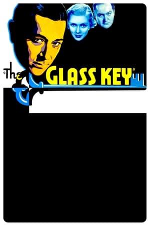 La clé de verre