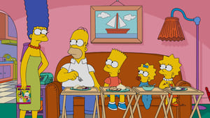 Assistir Os Simpsons 28a Temporada Episodio 05 Dublado Legendado 28×05