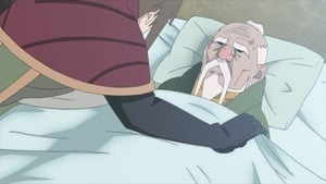 Boruto: Naruto Next Generations Season 1 : Episode 89