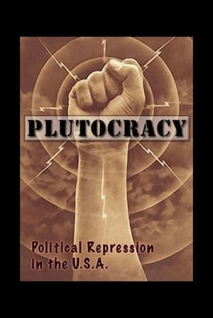 Plutocracy: Divide et Impera