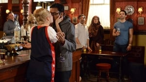watch EastEnders online Ep-64 full
