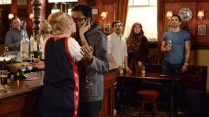 EastEnders Season 31 : 16/04/2015