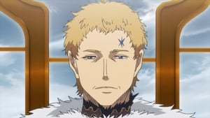 Black Clover Season 2 :Episode 35  Yami and Vangeance