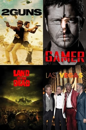 my-movies-colletion poster