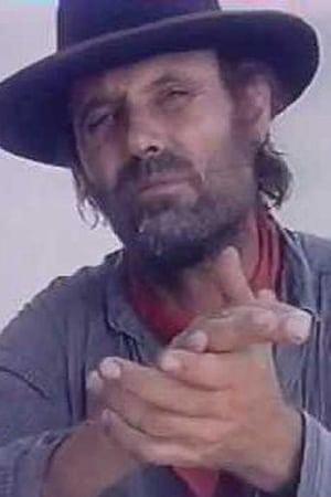 El Cabrero. El canto de la Sierra