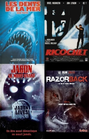 rockyrama-videoclub--les-101-films--regarder-entre-amis-un-samedi-soir poster