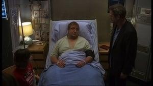 House Temporada 4 Episodio 13