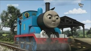 Thomas & Friends Season 16 :Episode 8  Thomas Toots The Crows