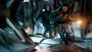 Captura de La cosa (The Thing)