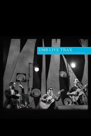 Dave Matthews Band - Live Trax 32