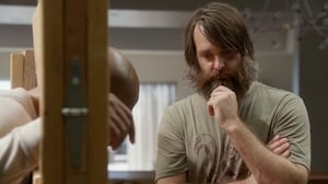 The last man on earth saison 2 episode 8