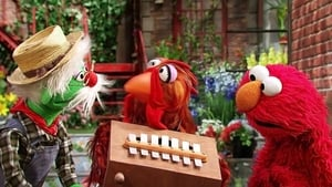 Sesame Street Season 48 :Episode 27  The New Old MacDonald