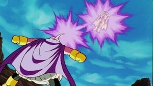 watch Dragon Ball Z Kai online Ep-27 full