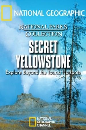 Secret Yellowstone (2007)
